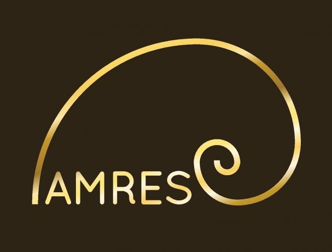amres-logo-rudame-fone-ilovepdf-compressed-page-001_1494943233-05b506583001534852806e4cd6a45dbe.jpg